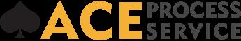 Ace Process Service