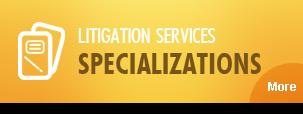 Skip trace service
